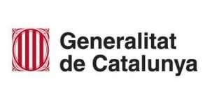Logo Cataluña homologacion Innova XXi