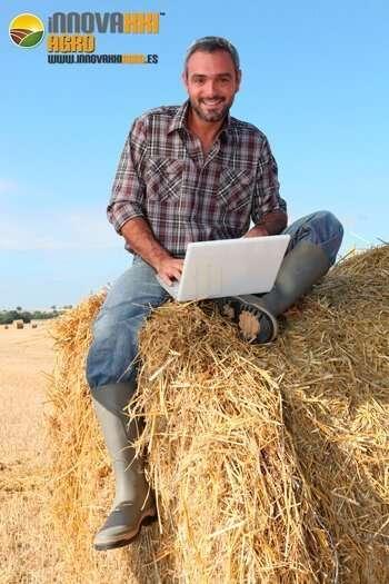 Curso Online Agrario