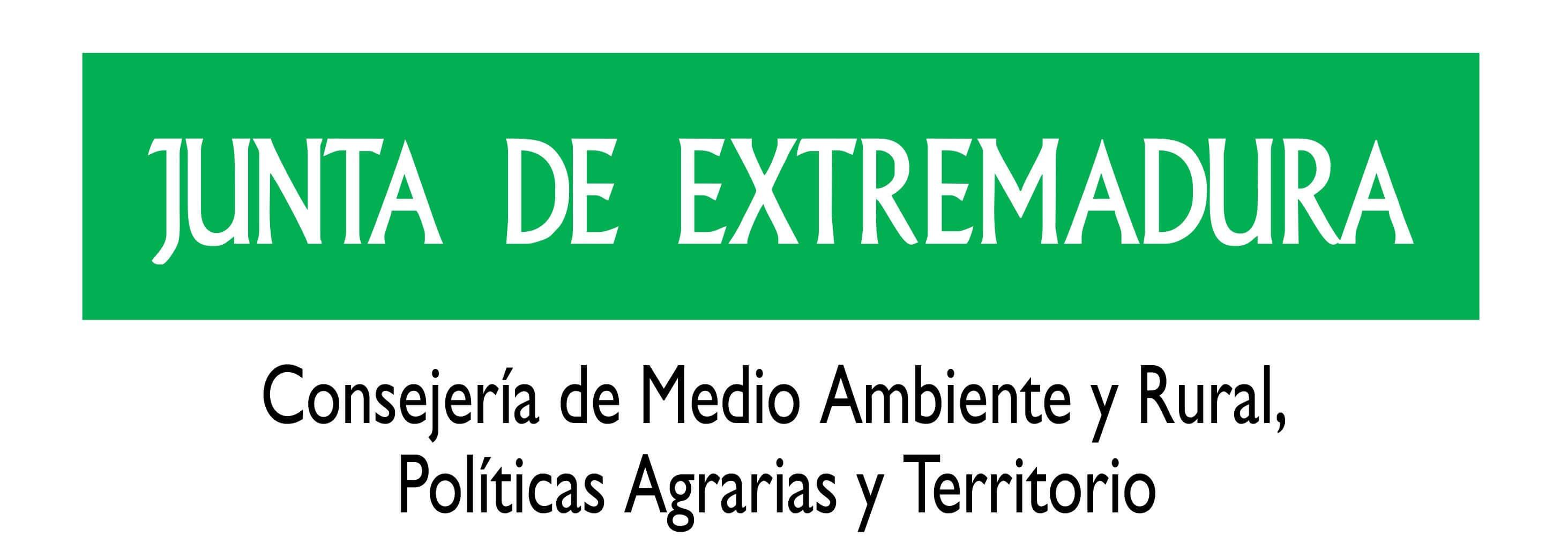 Homologación Junta de Extremadura