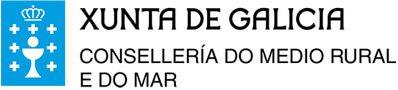 Logo Galicia homologación Innova XXi