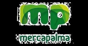 Mercapalma