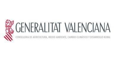 Logo Valencia homologación Innova XXi