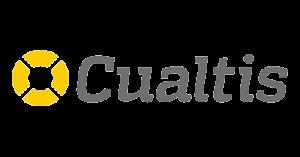 cualtis