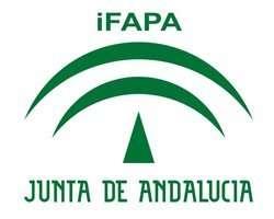 Logo Junta Andalucia