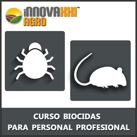 Biocidas Online