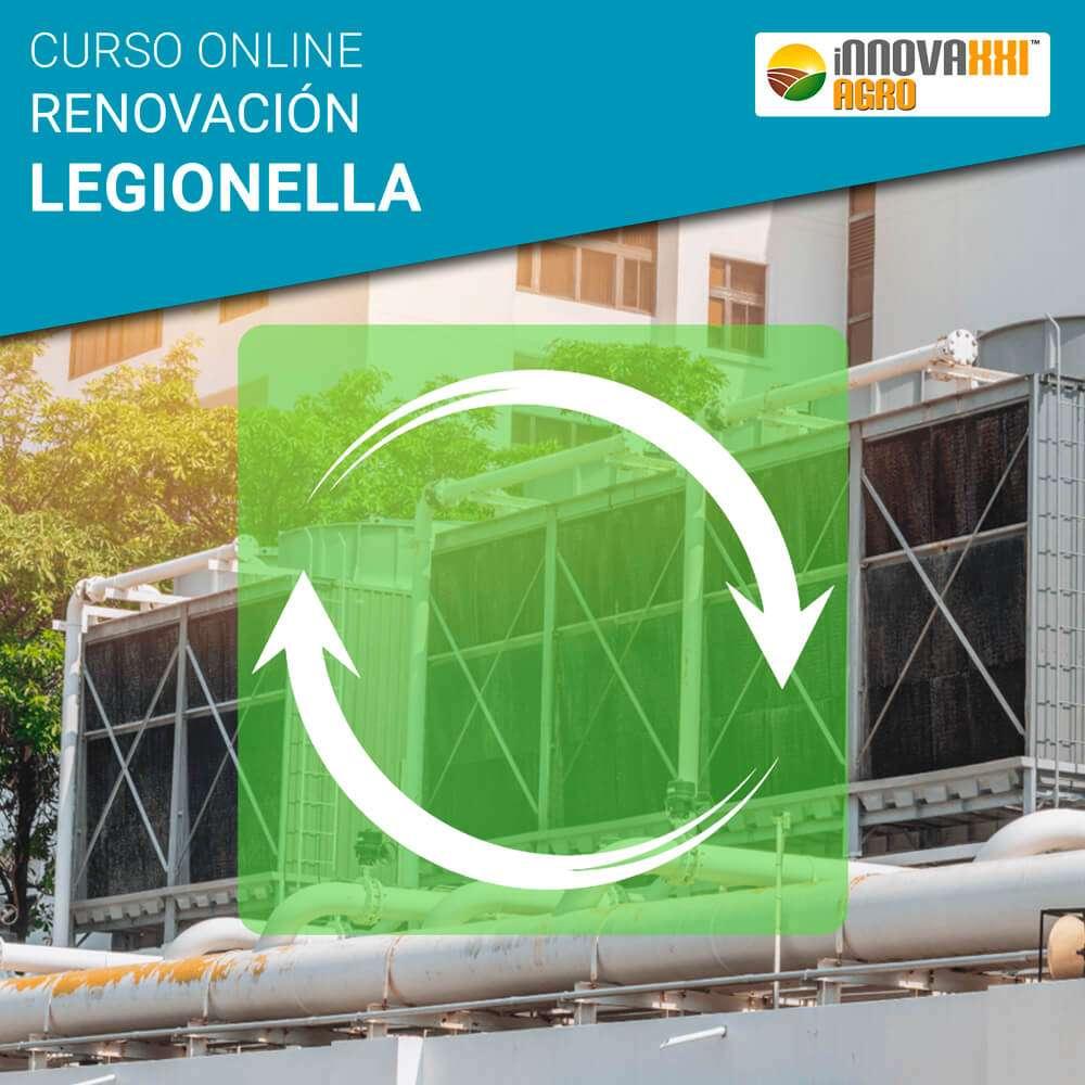 curso-online-renovacion-legionella