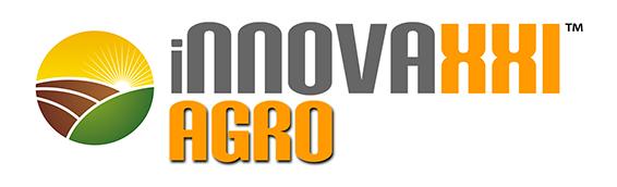 logo Innova XXI Agro