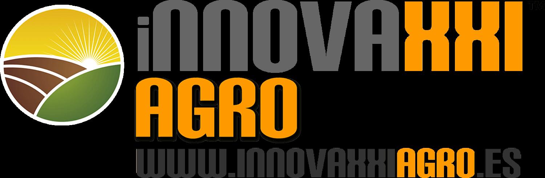 Innova XXI Agro