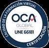 certificación ISO 66181 Innova XXI Agro